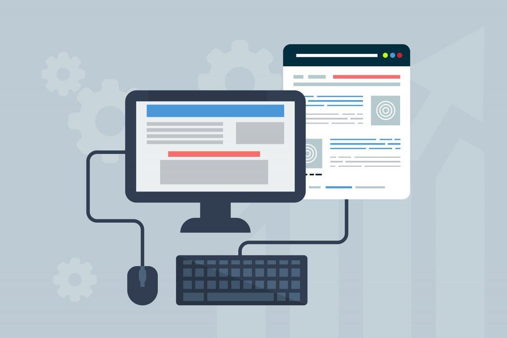 Datenschutzerklärung Für Webseiten